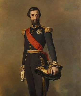 390px-1843_portrait_of_Prince_Francois_of_Orléans,_Prince_of_Joinville_by_Winterhalter_(Versailles)