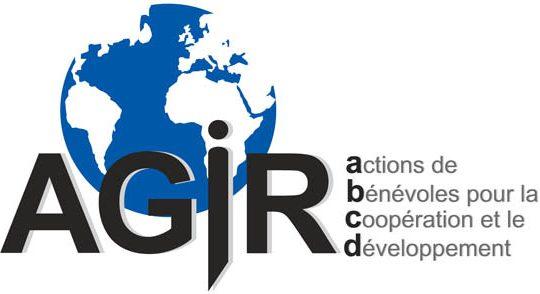 Logo_AGIR_explicite_droit8X3