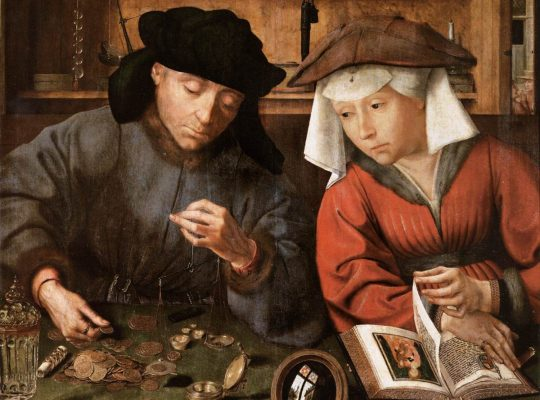 Quinten_Massijs_(I)_-_The_Moneylender_and_his_Wife_-_WGA14281