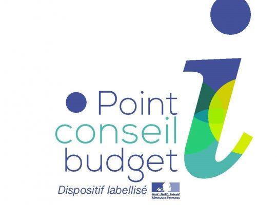 affiche-point_conseil_budget